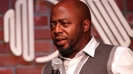 1453481694 donnellrawlings tickets