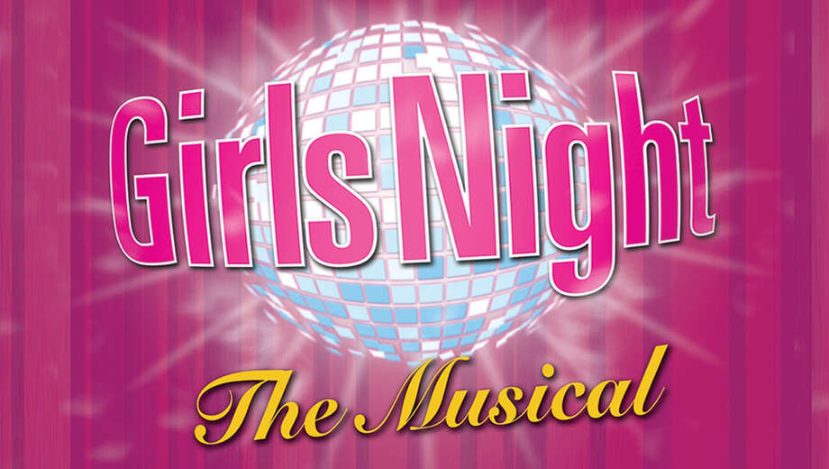 1453579239 girls night the musical tickets%20(1)