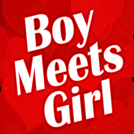 Boy Meets Girl -- The First Date