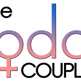 "Neil Simon's ""The Odd Couple"" & Neil Simon's ""The Female Odd Couple"