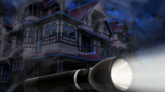 1454104210 winchestermansion flashlight tour tickets