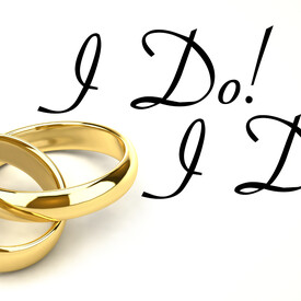 I Do! I Do! A Musical About Marriage
