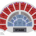 1454608075 il divo seating
