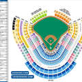 1454609376 dodger%20stadium%20seating%20chart