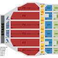 1454618659 seating il divo tickets