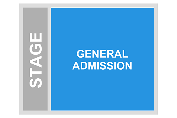 Irving plaza new york tickets schedule seating charts goldstar