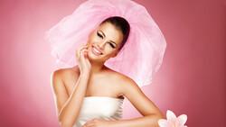 Bridaal Show