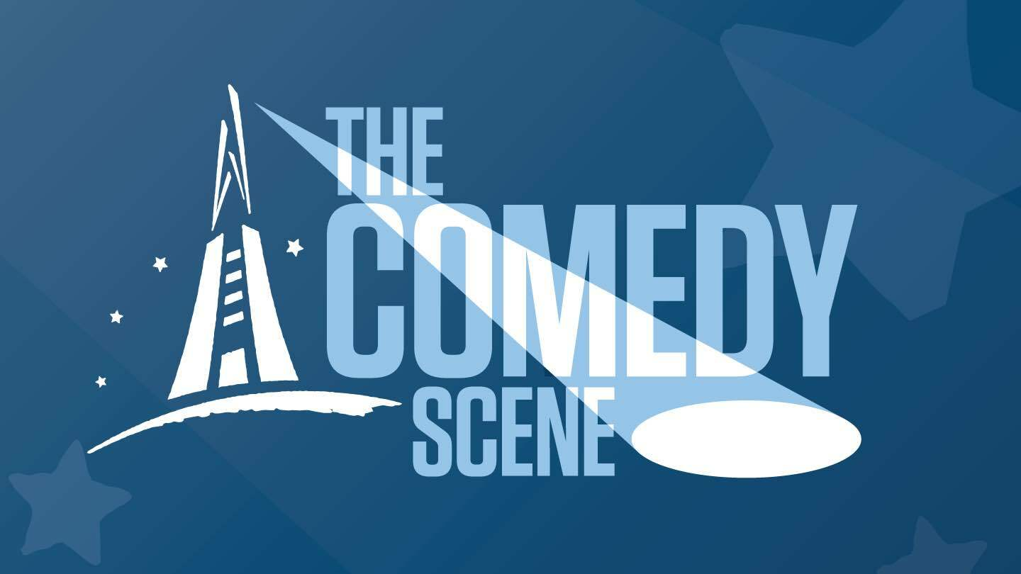 Stand-Up at the Comedy Scene: Top Performers Hit Foxborough $10.00 ($20 value)
