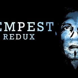Tempest Redux