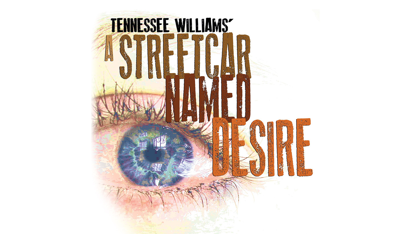 Tennessee Williams' Steamy Classic