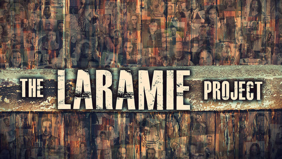 The laramie project boston tickets na at black box theater the laramie project fandeluxe Images