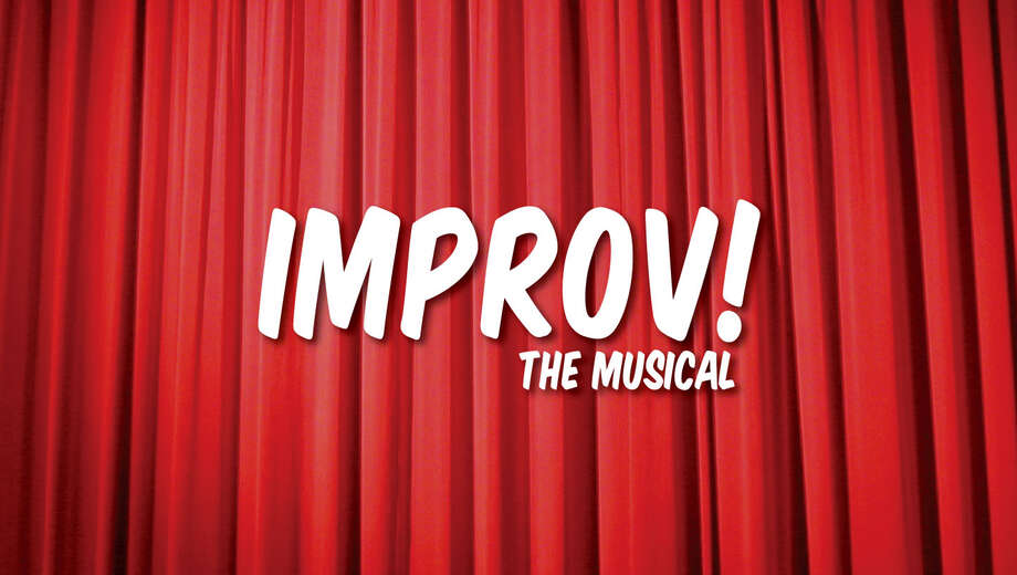 """Improv! The Musical"""