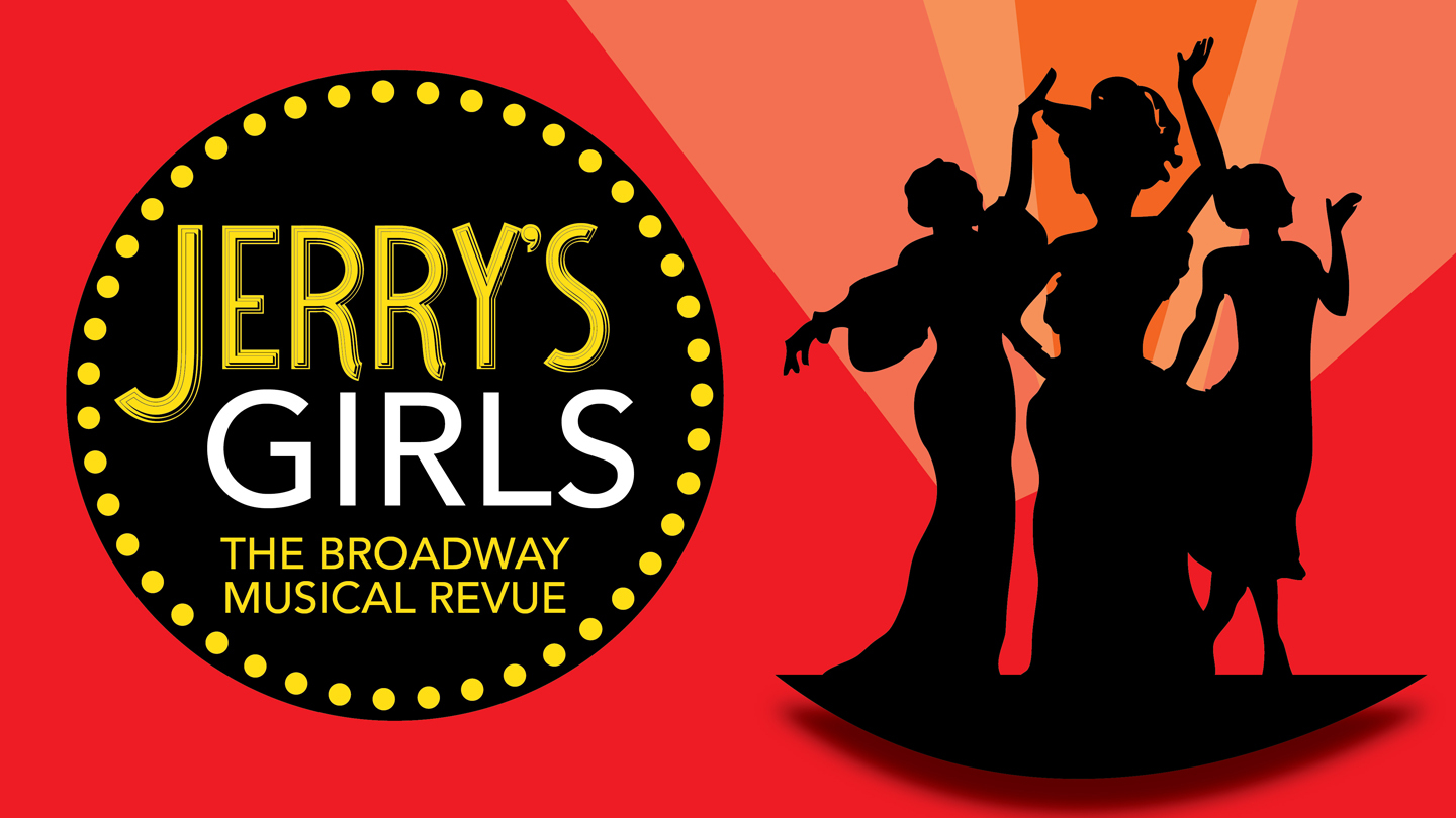 Jerry Herman Musical Revue (