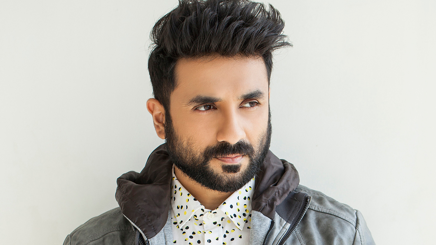 Vir Das: Stand-Up Comic & Bollywood Star $11.00 ($22 value)