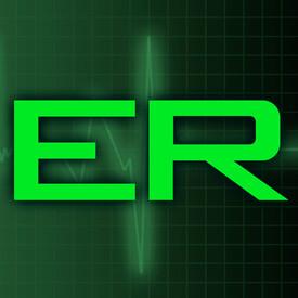 E/R (Emergency Room)