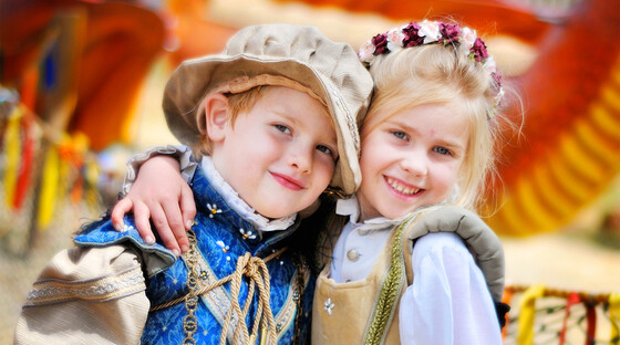 1455317823 the original renaissance pleasure faire youngnobility tickets