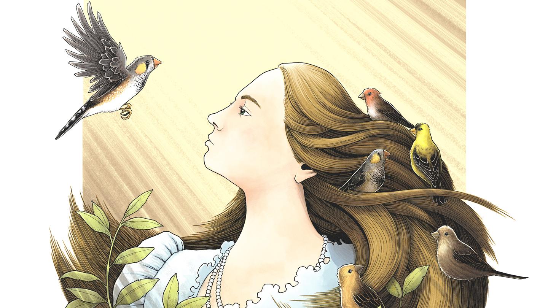 Gilbert & Sullivan's Topsy-Turvy Comic Opera