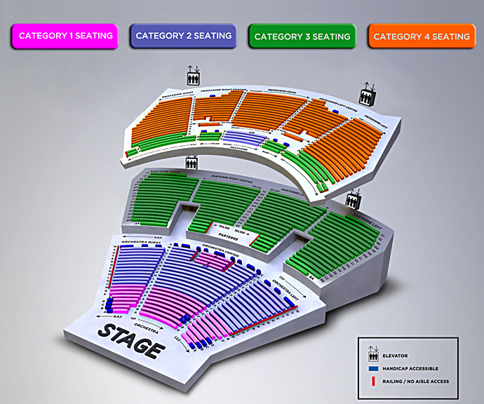 Grand theater hartford tickets schedule seating charts goldstar