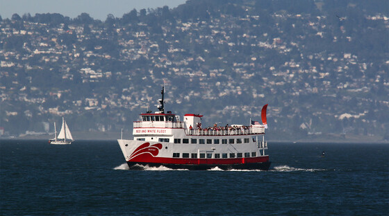 1455479391 red and white fleets golden gate bay cruise ticke
