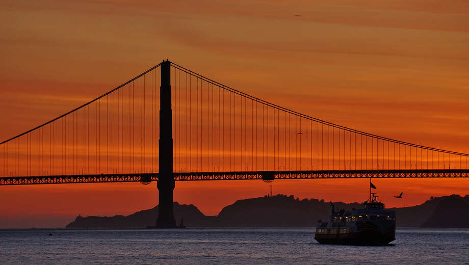 1455565817 california sunset cruise tickets