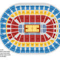 1455659195 verizon center globetrotters seating