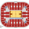 1455660975 seating globetrotters eaglebank tickets