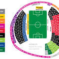 1455836500 1455827210 rfk stadium dc united 2016 seating