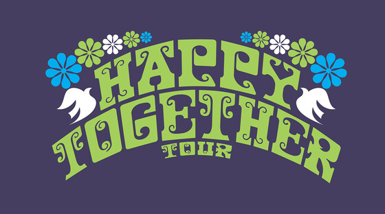 1455843423 happytogethertour tickets