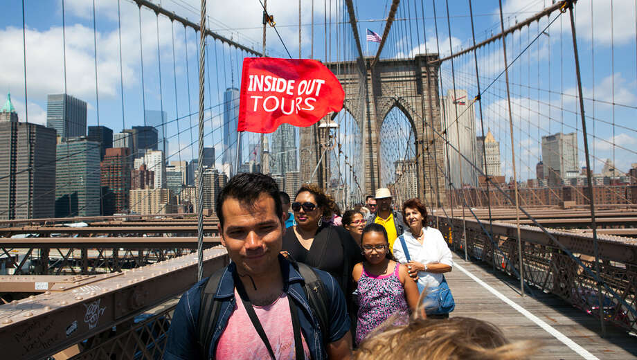 1455896033 brooklyn bridge dumbo neighborhood tour tickets 1