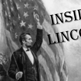 Inside Lincoln