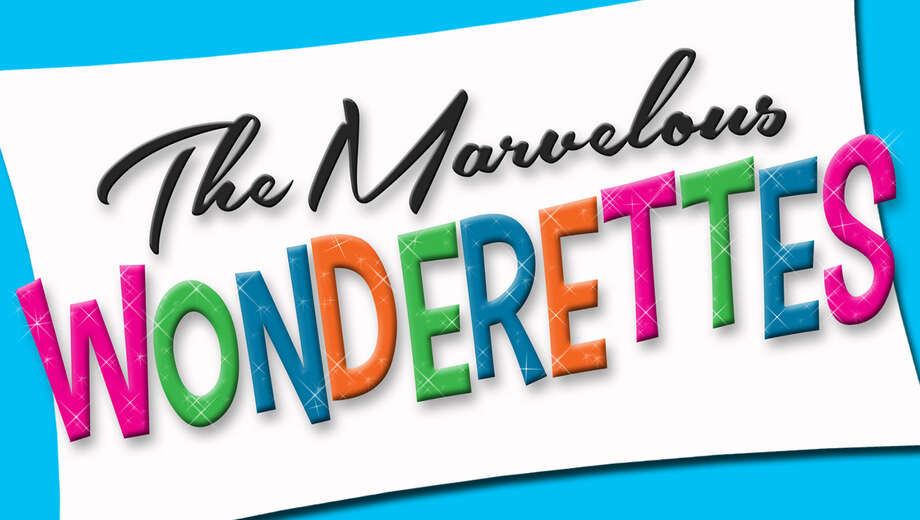 1455992633 marvelous wonderettes tickets