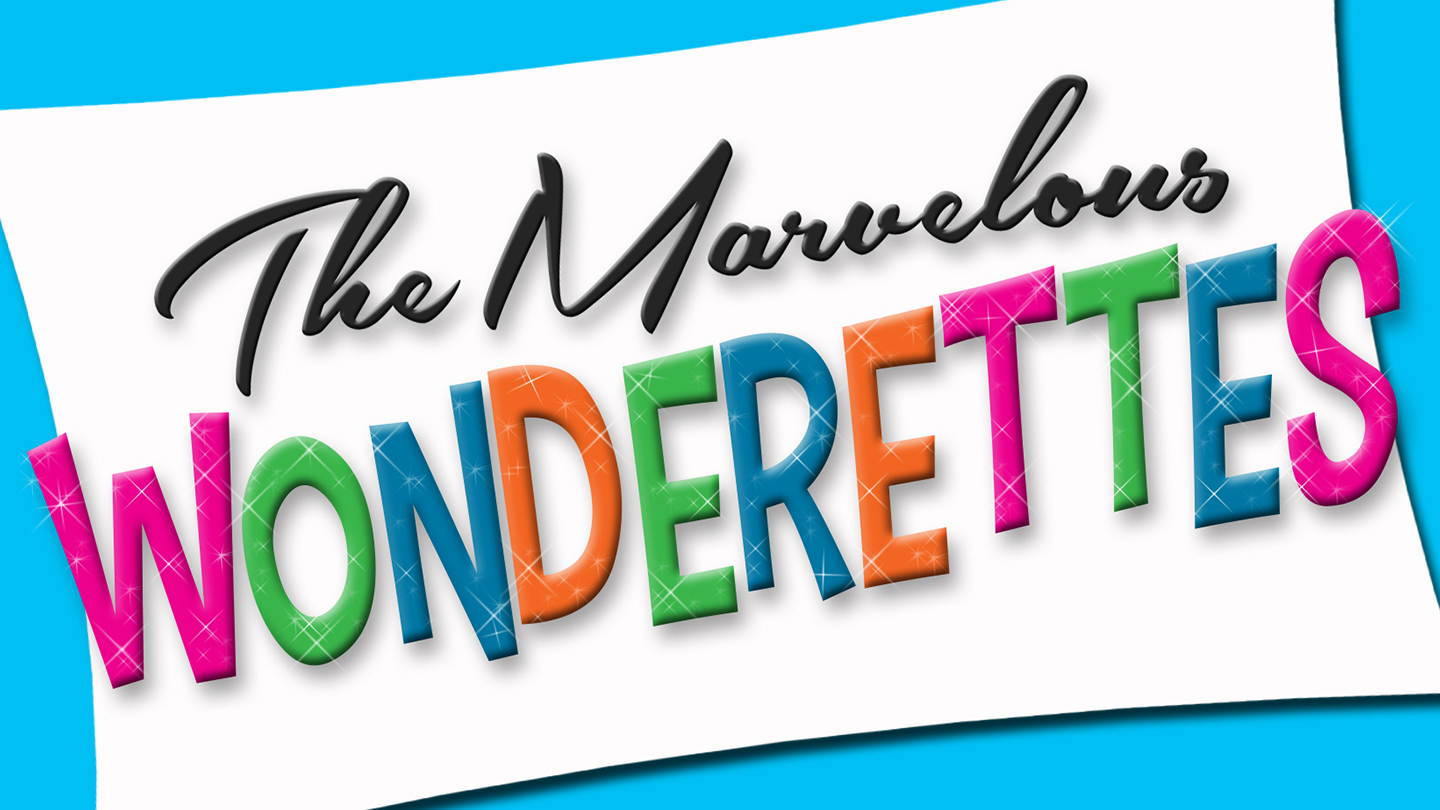 """""""The Marvelous Wonderettes"""": '50s and '60s Musical Revue"""