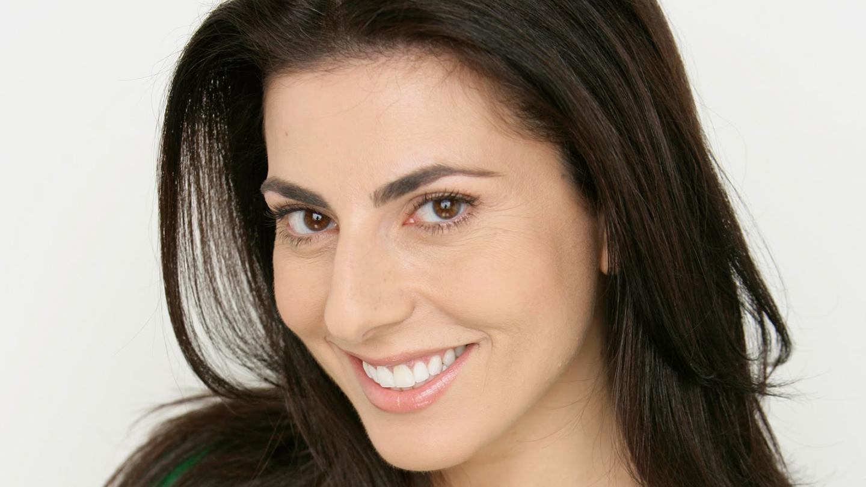 Kira Soltanovich Kira Soltanovich new pictures