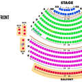 1456188834 seating cabaret at the merc   carousel in concert tickets