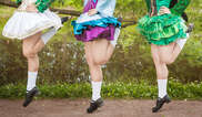 Connolly Irish Dance Tickets