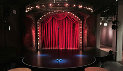 Chicago Magic Lounge Tickets