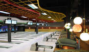 Strike Ten Lanes & Lounge Tickets