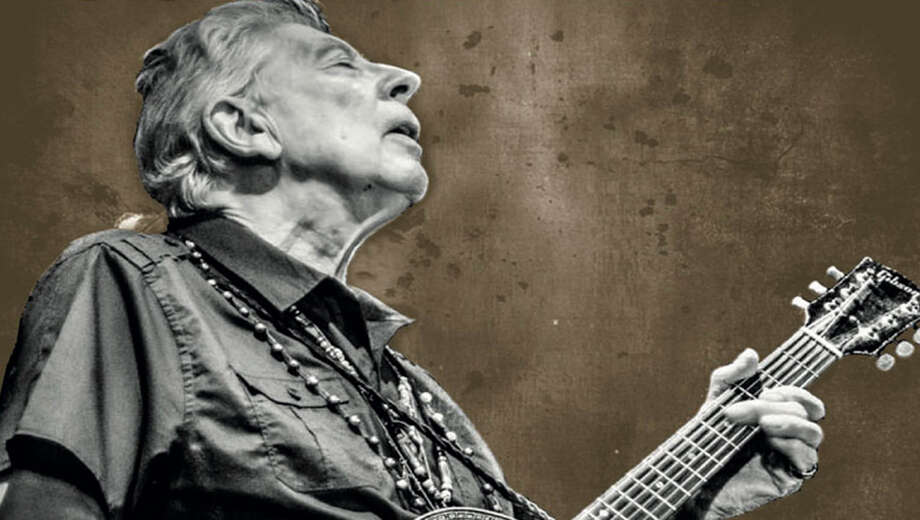 1478546235 john mayall tickets temp