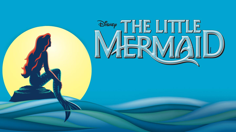 1478639247 disney the little mermaid tickets