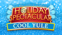 1478658538 gay mens chorus holiday spectacular tickets