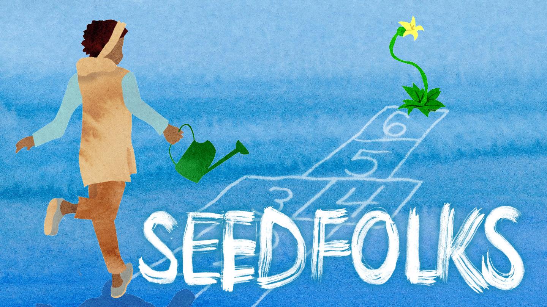 1478712351 seedfolks tickets