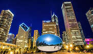 Best Tours - Chicago Patisserie Tour Tickets