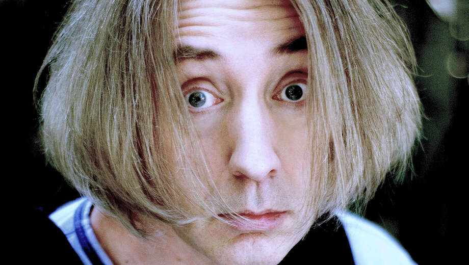 1478821099 comedian emo philips tickets