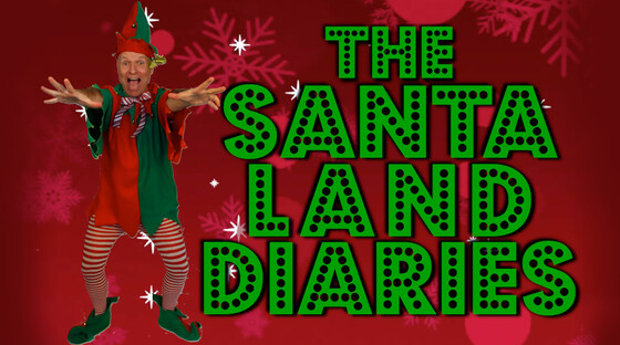 1478893397 santaland diaries tickets
