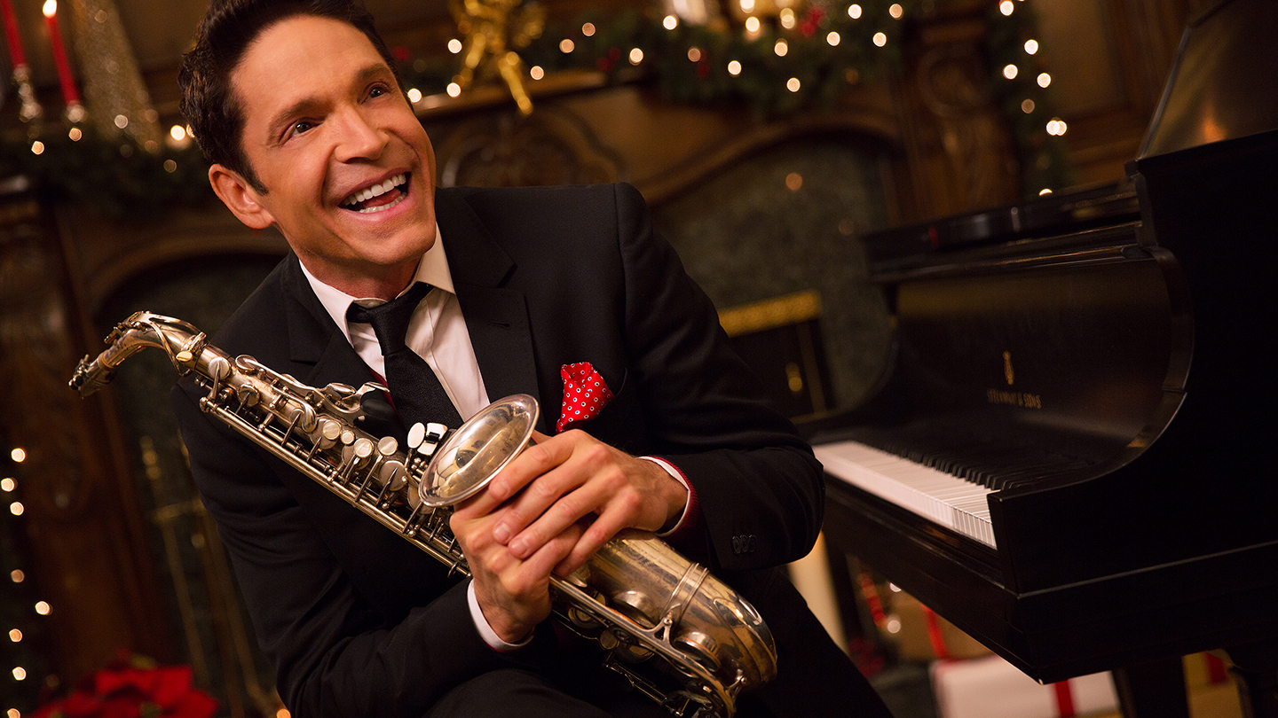 Dave Koz Christmas Tour 2016 New York Tickets - n/a at The Town ...