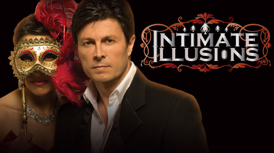 1479750692 1475194989 intimate illusions tickets