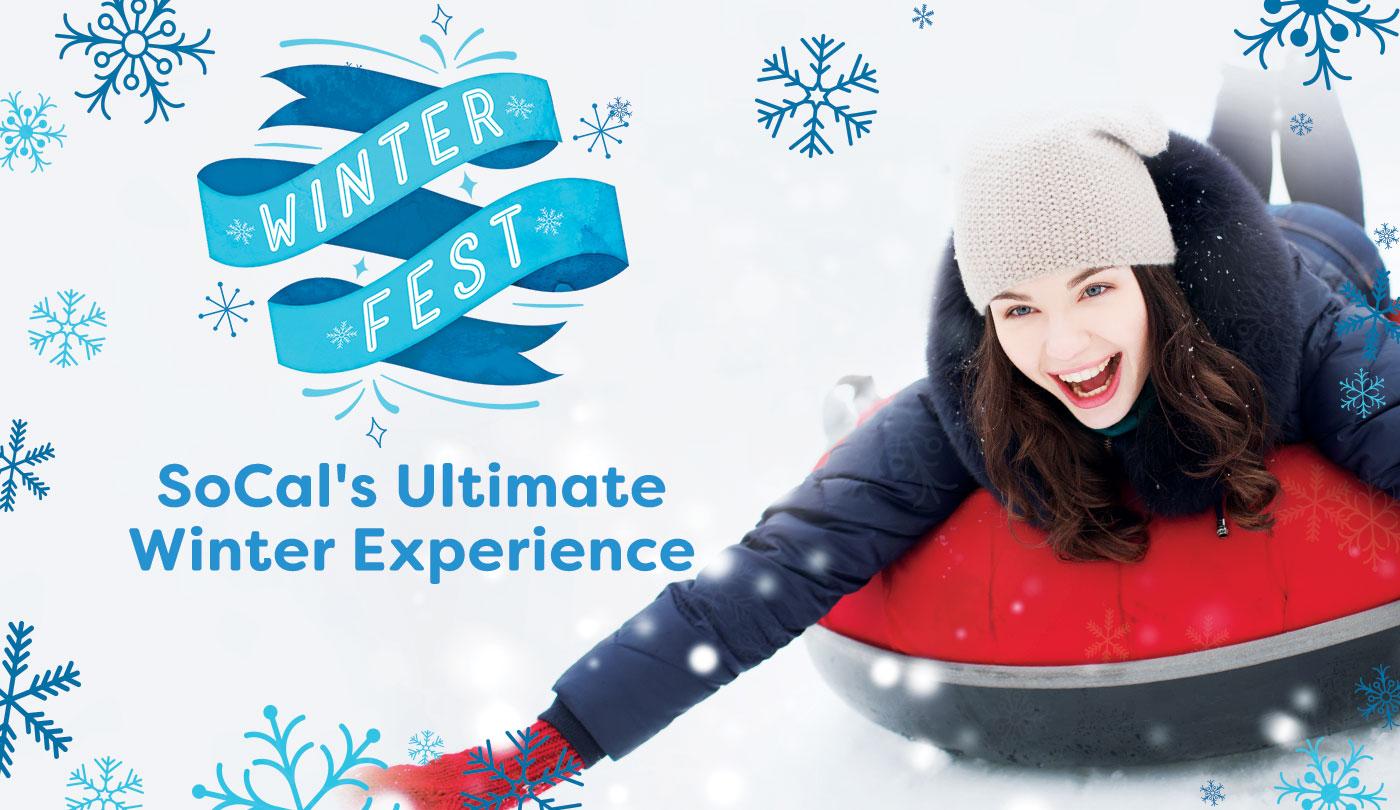 1479779458-Winterfest_tickets.jpg?p\u003d1