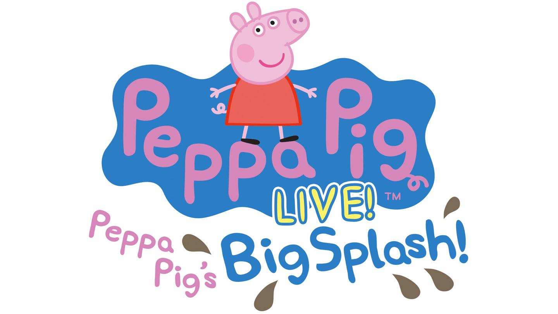 1479867688 peppa pig live tickets