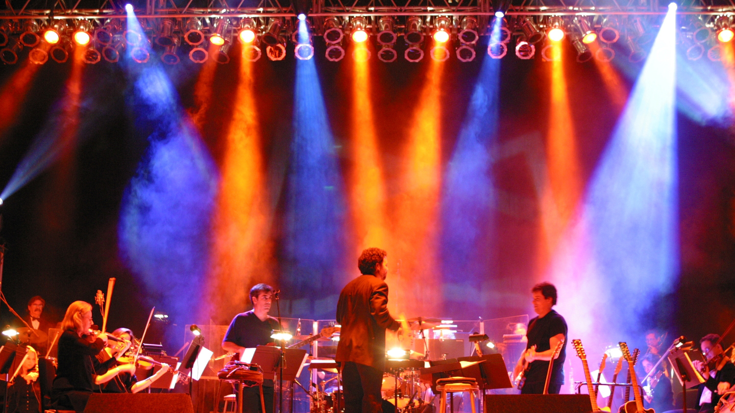 1479870151 5449553 windborne s the music of david bowie  a rock symphony with the seattle symphony tickets