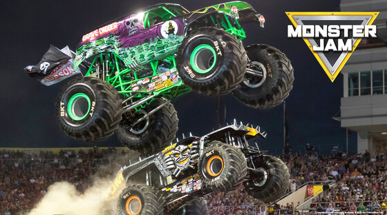 1479922935 1479774531 monster jam tickets